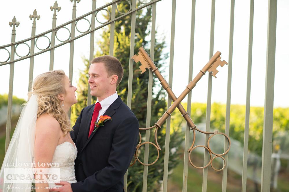 Allyson and Chris Wedding-1561.jpg
