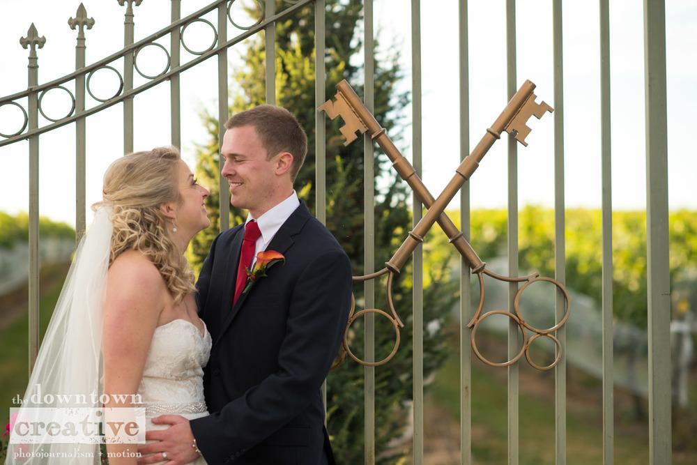 Allyson and Chris Wedding-1562.jpg