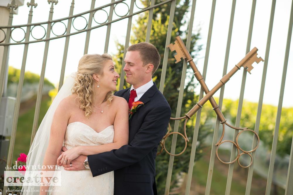 Allyson and Chris Wedding-1564.jpg