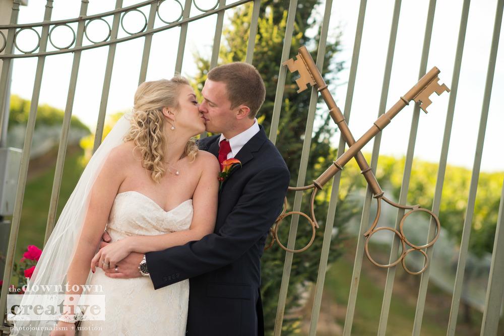Allyson and Chris Wedding-1565.jpg