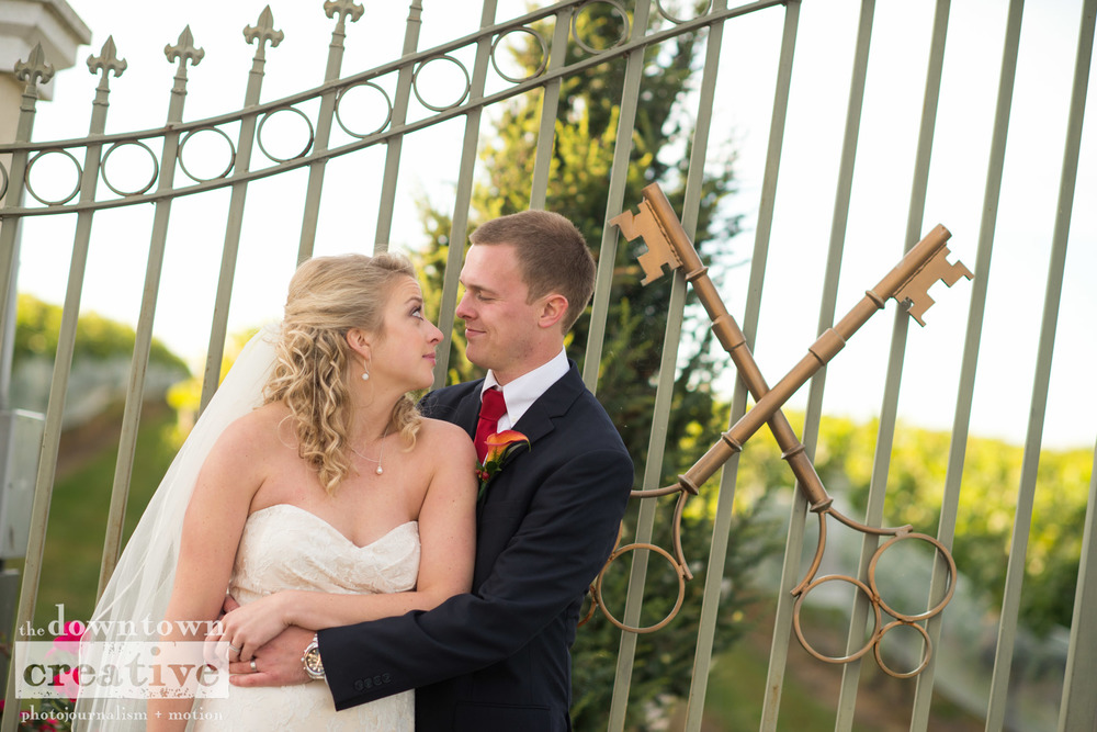 Allyson and Chris Wedding-1563.jpg