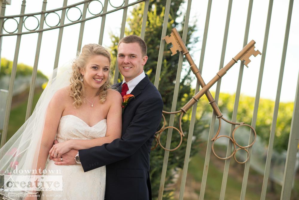 Allyson and Chris Wedding-1566.jpg