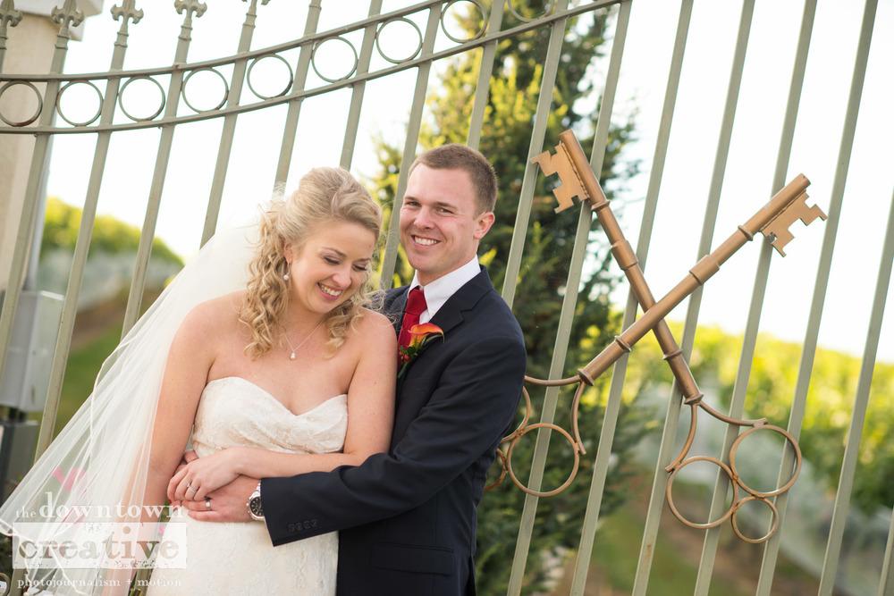 Allyson and Chris Wedding-1567.jpg