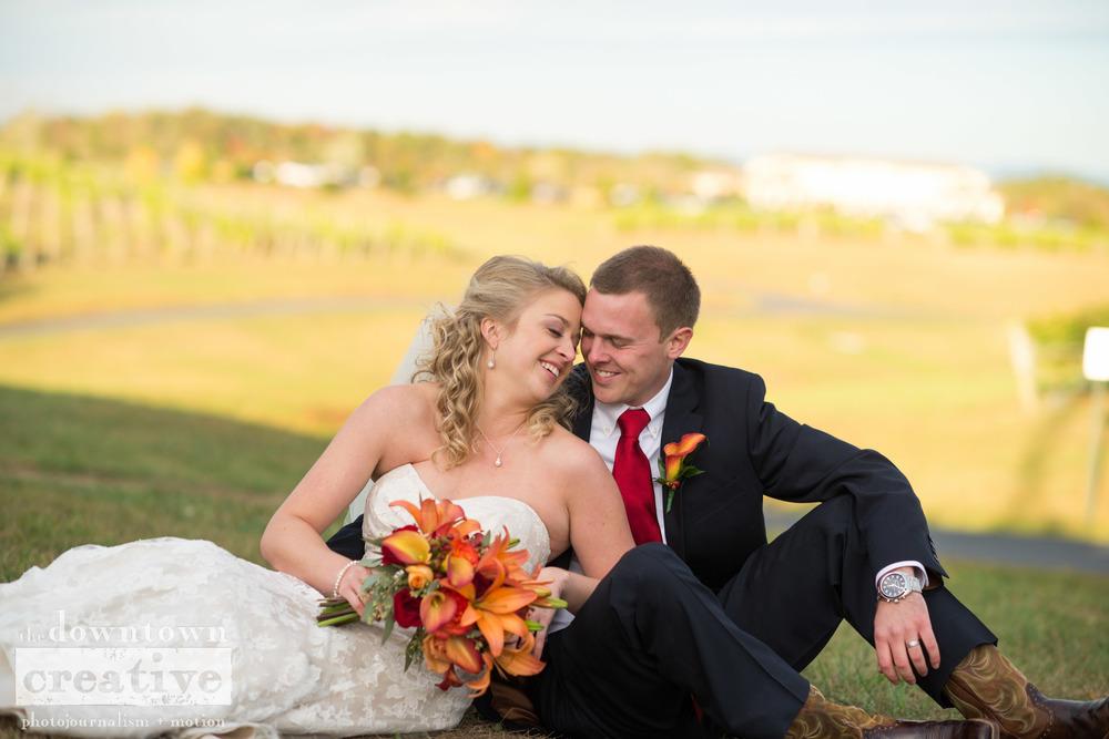 Allyson and Chris Wedding-1568.jpg