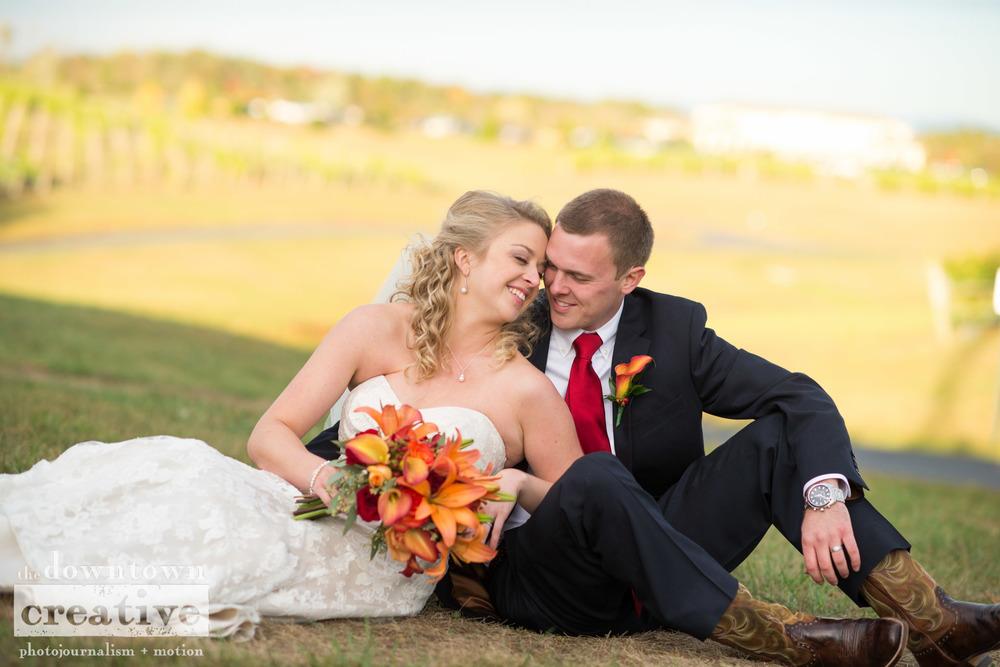 Allyson and Chris Wedding-1569.jpg