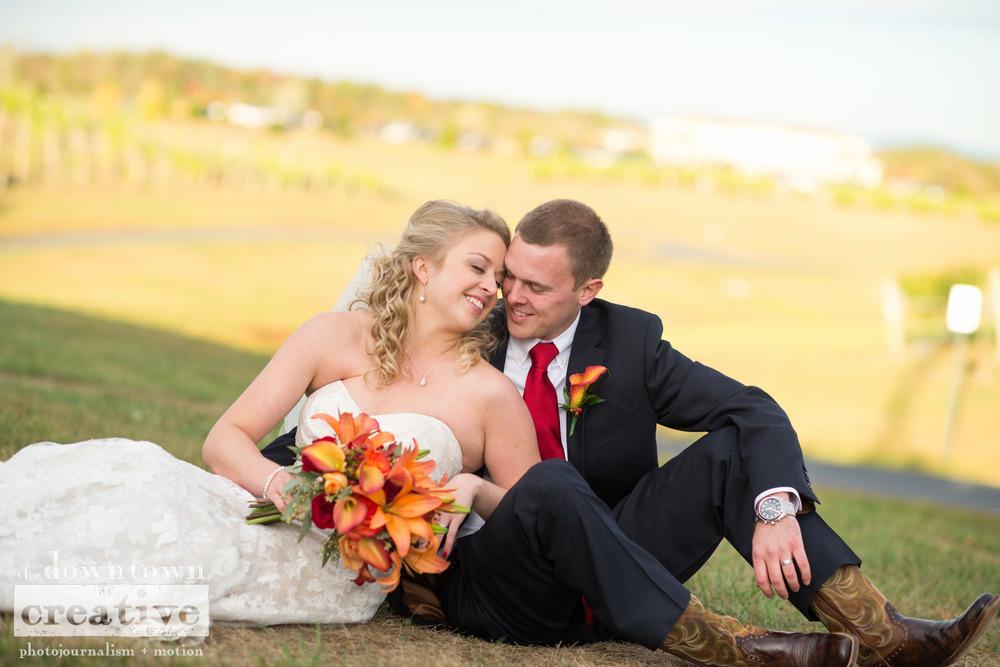Allyson and Chris Wedding-1570.jpg