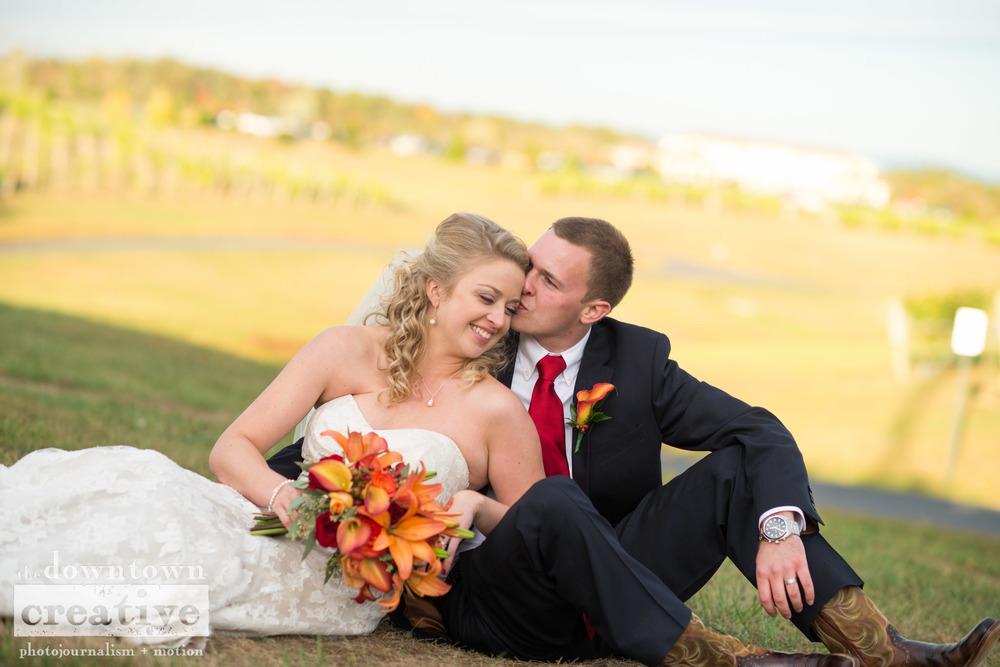 Allyson and Chris Wedding-1571.jpg
