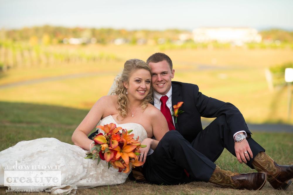 Allyson and Chris Wedding-1572.jpg