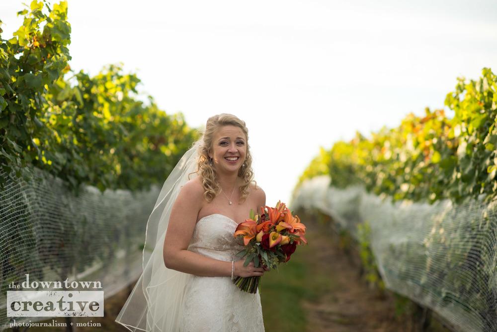 Allyson and Chris Wedding-1573.jpg