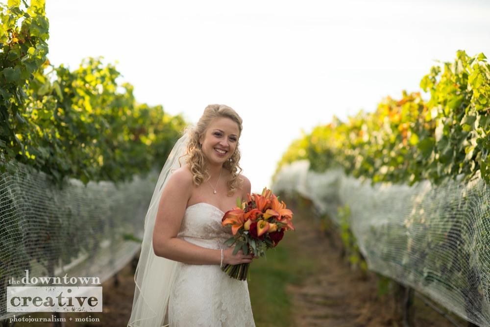 Allyson and Chris Wedding-1574.jpg