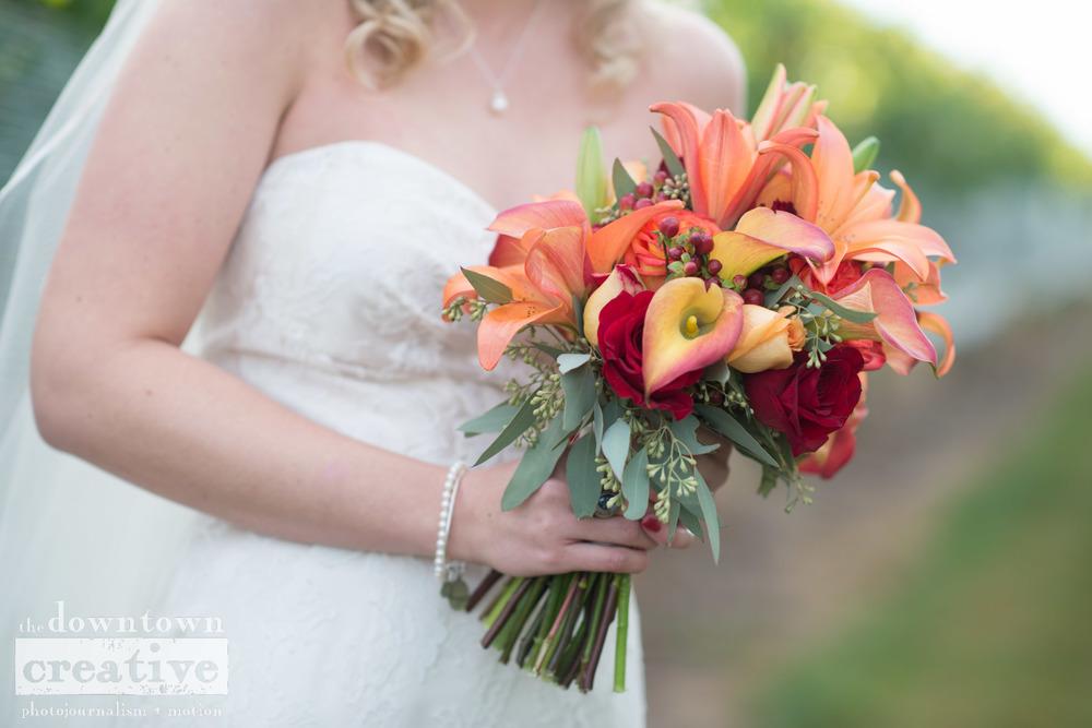 Allyson and Chris Wedding-1578.jpg