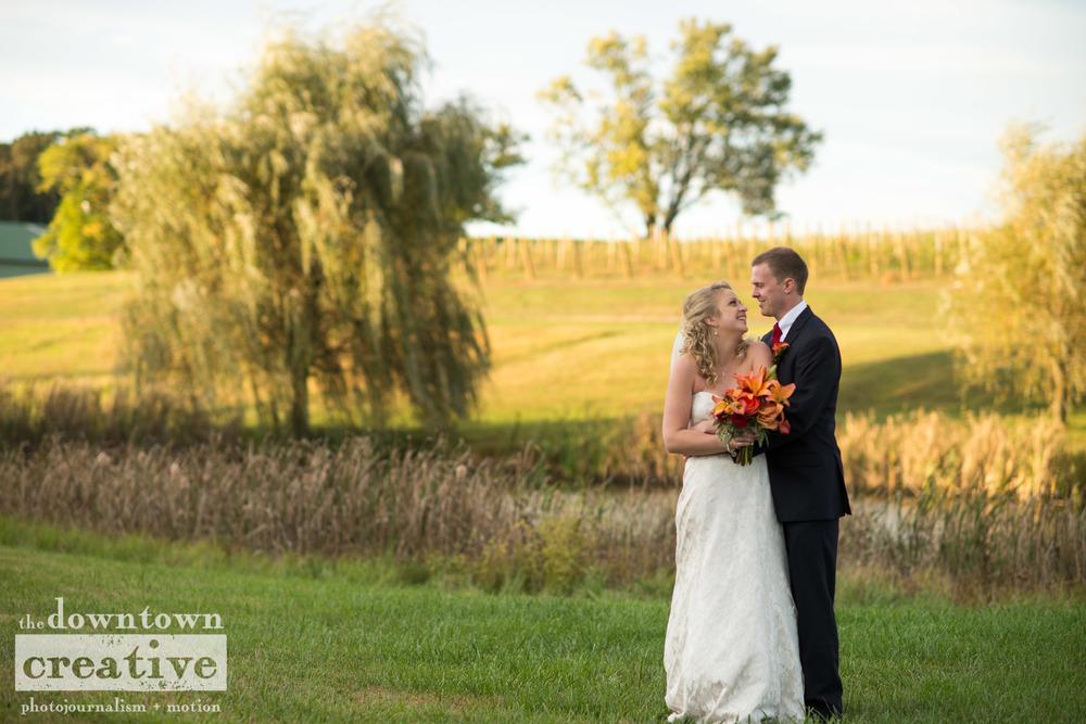 Allyson and Chris Wedding-1580.jpg