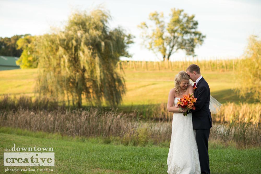 Allyson and Chris Wedding-1581.jpg
