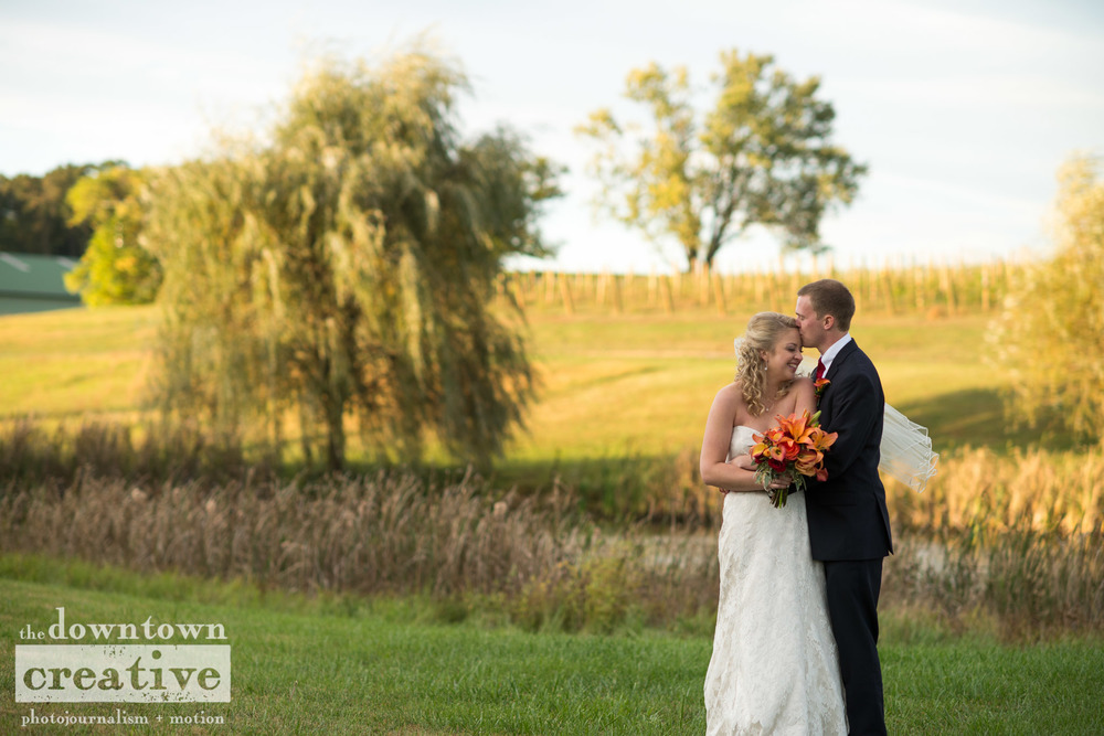 Allyson and Chris Wedding-1582.jpg