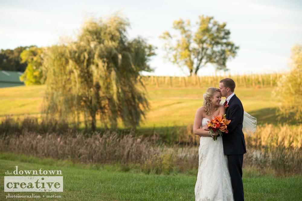 Allyson and Chris Wedding-1583.jpg