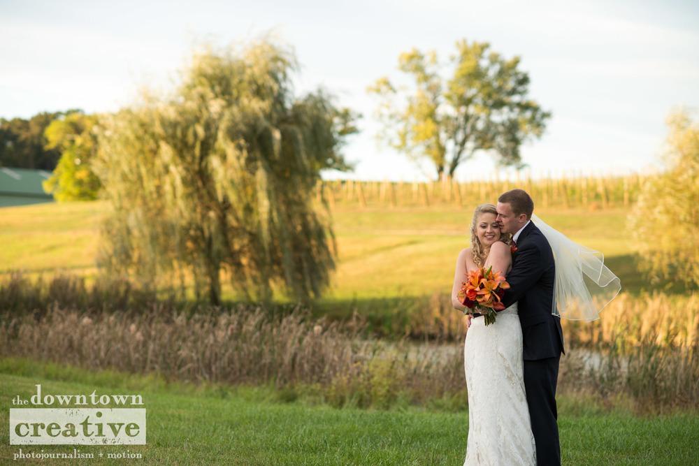 Allyson and Chris Wedding-1585.jpg