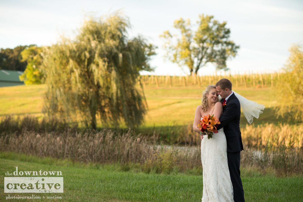 Allyson and Chris Wedding-1588.jpg