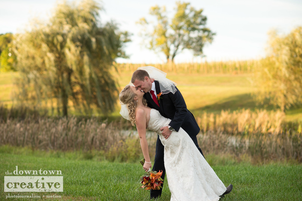 Allyson and Chris Wedding-1589.jpg