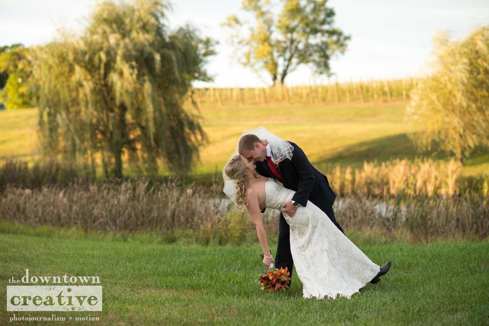 Allyson and Chris Wedding-1591.jpg