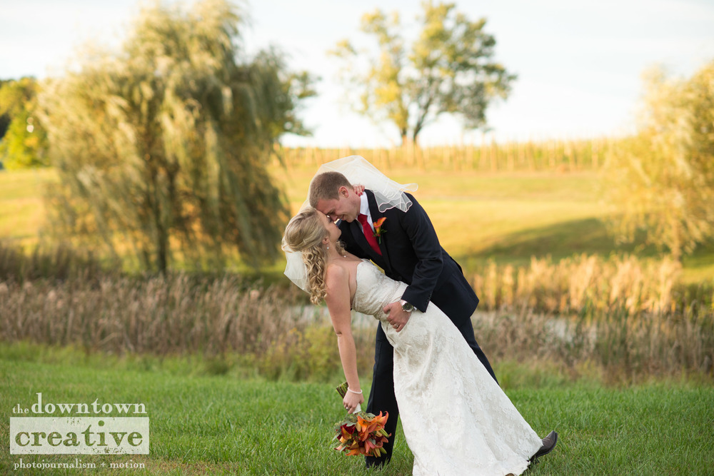 Allyson and Chris Wedding-1590.jpg