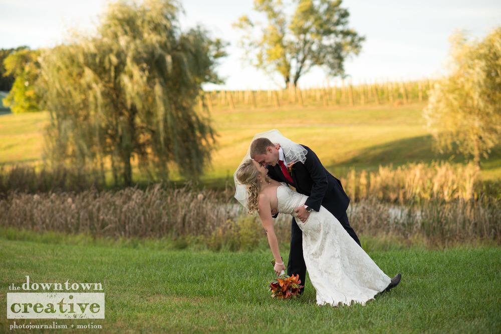 Allyson and Chris Wedding-1592.jpg