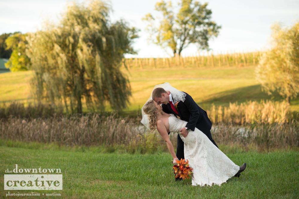 Allyson and Chris Wedding-1593.jpg