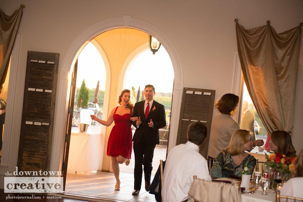 Allyson and Chris Wedding-1613.jpg