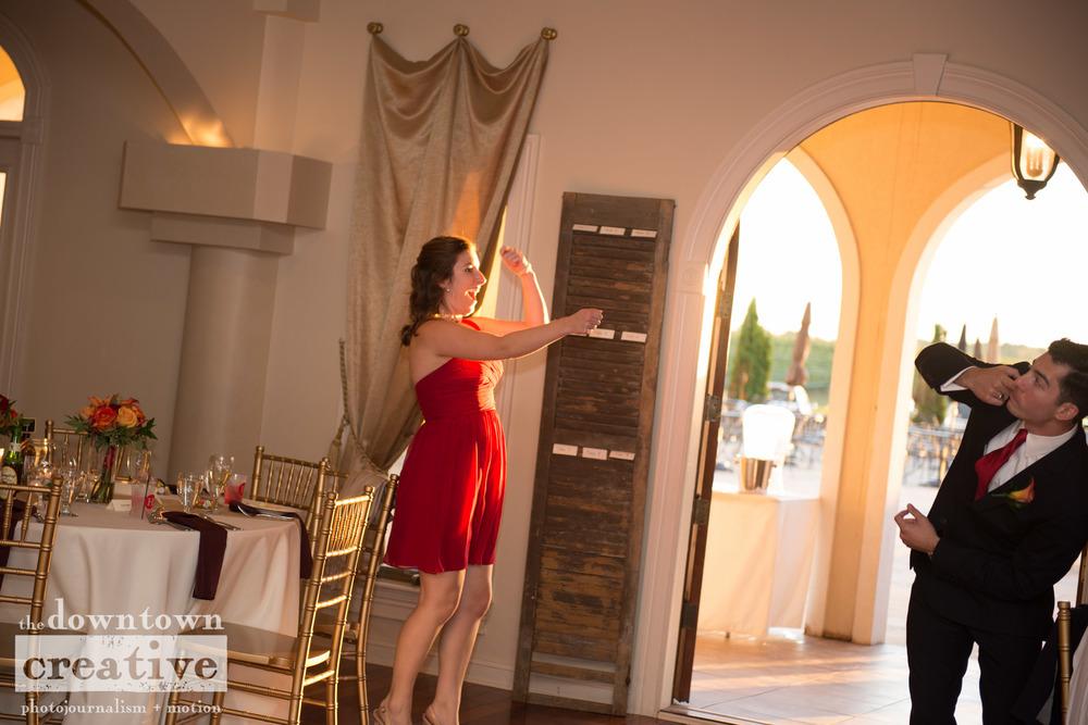 Allyson and Chris Wedding-1614.jpg