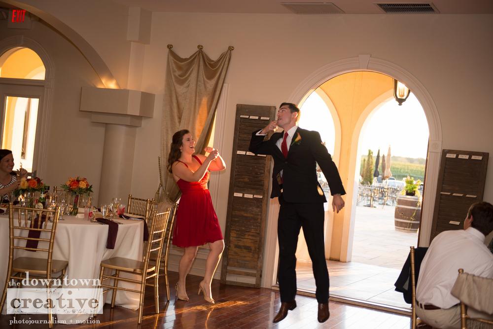 Allyson and Chris Wedding-1615.jpg