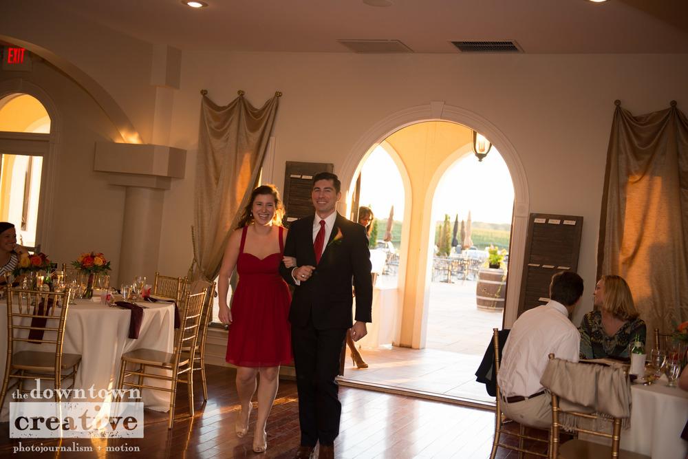 Allyson and Chris Wedding-1616.jpg
