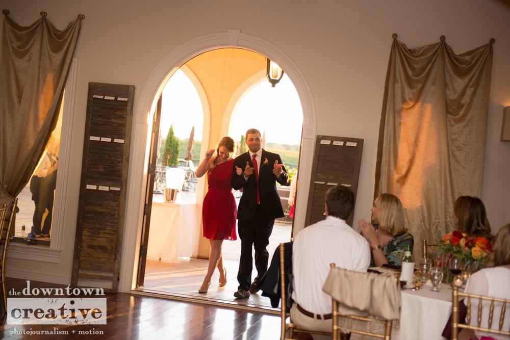 Allyson and Chris Wedding-1617.jpg