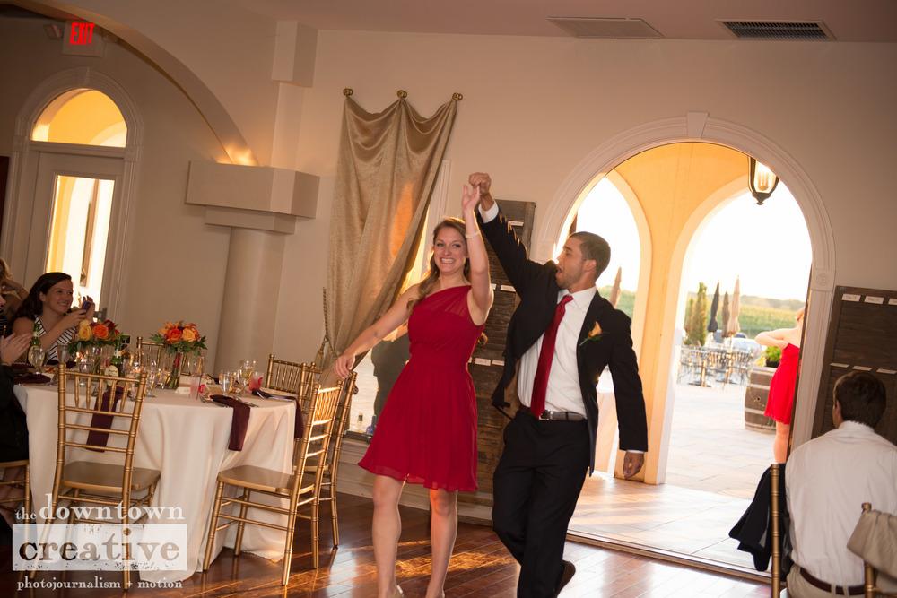 Allyson and Chris Wedding-1618.jpg