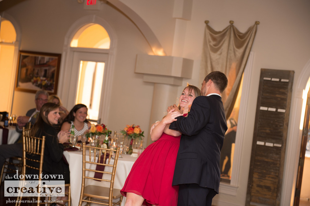 Allyson and Chris Wedding-1620.jpg