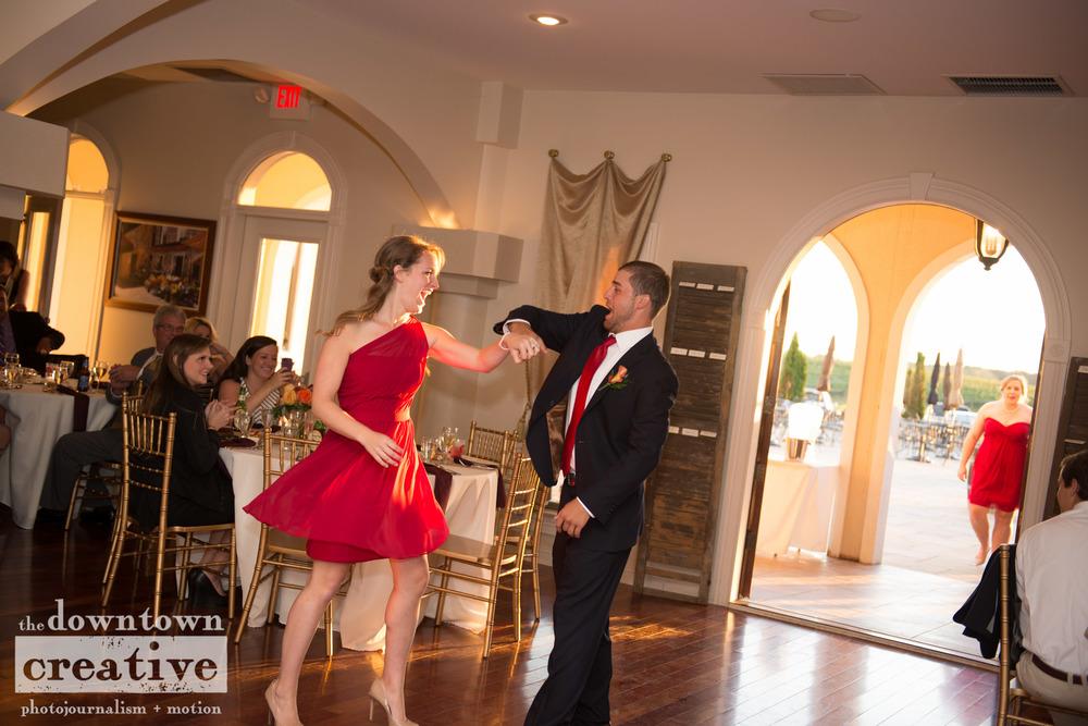 Allyson and Chris Wedding-1619.jpg