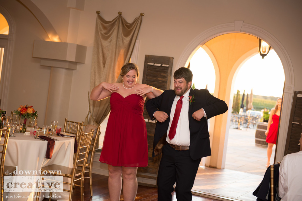 Allyson and Chris Wedding-1622.jpg