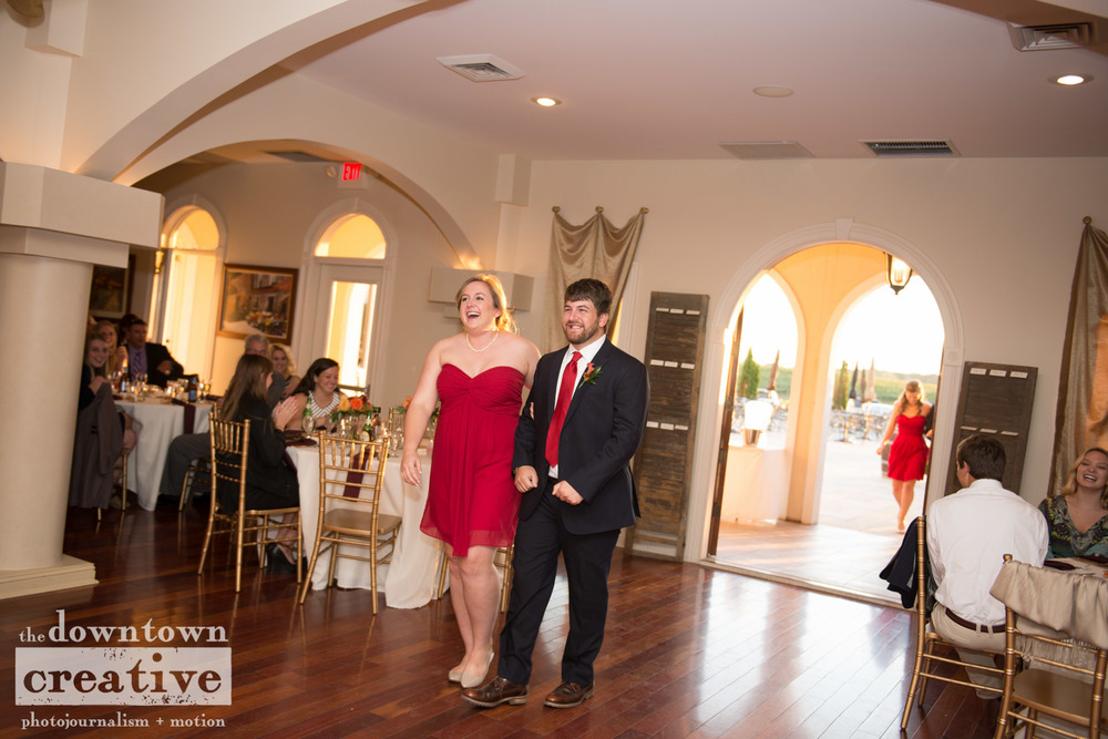 Allyson and Chris Wedding-1623.jpg