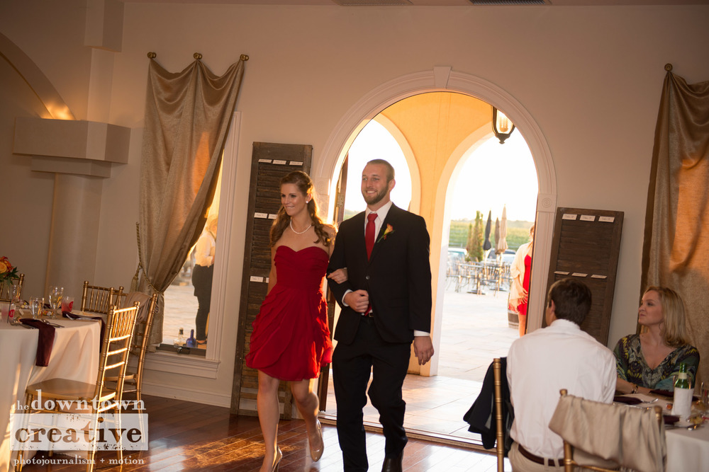 Allyson and Chris Wedding-1625.jpg