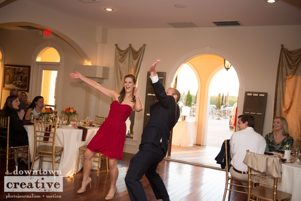 Allyson and Chris Wedding-1627.jpg