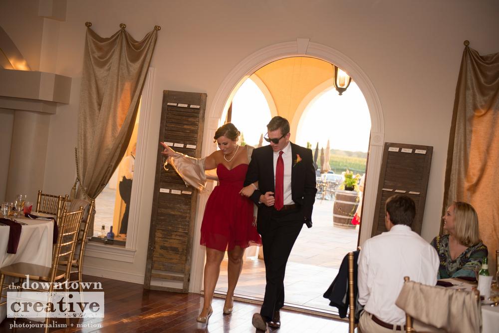 Allyson and Chris Wedding-1629.jpg