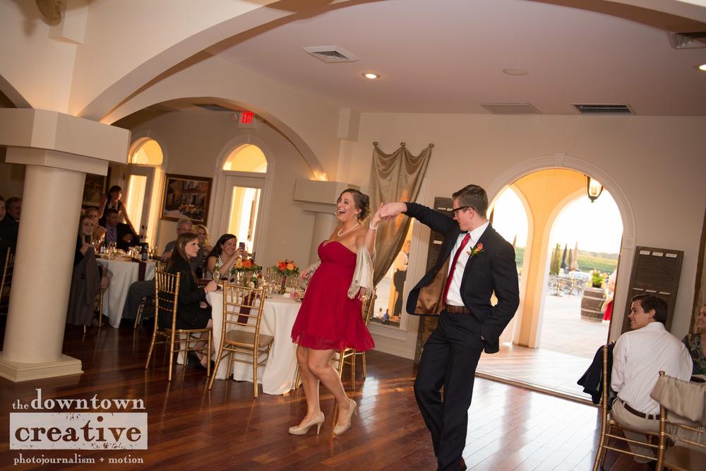 Allyson and Chris Wedding-1630.jpg