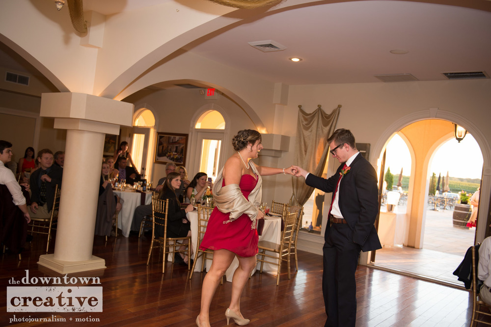 Allyson and Chris Wedding-1631.jpg