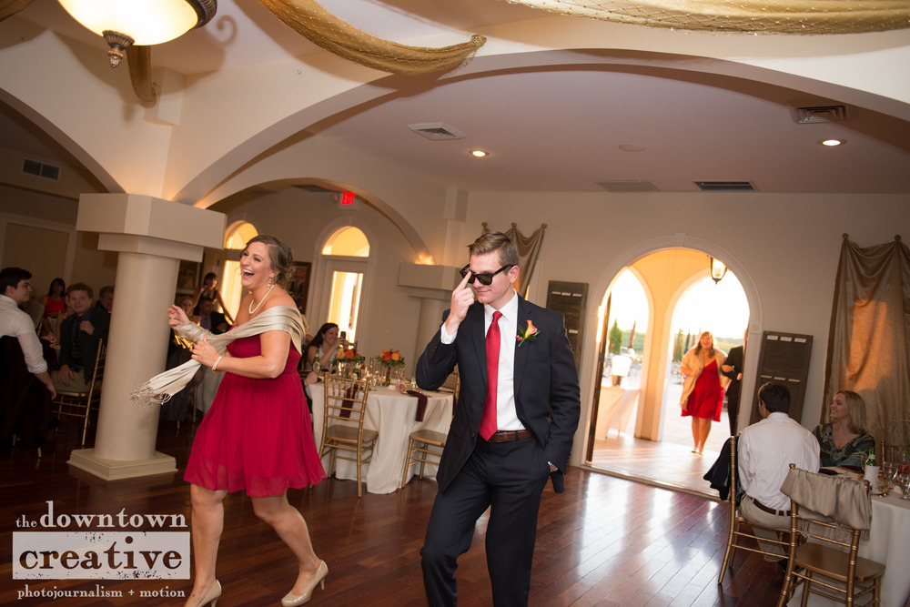 Allyson and Chris Wedding-1633.jpg