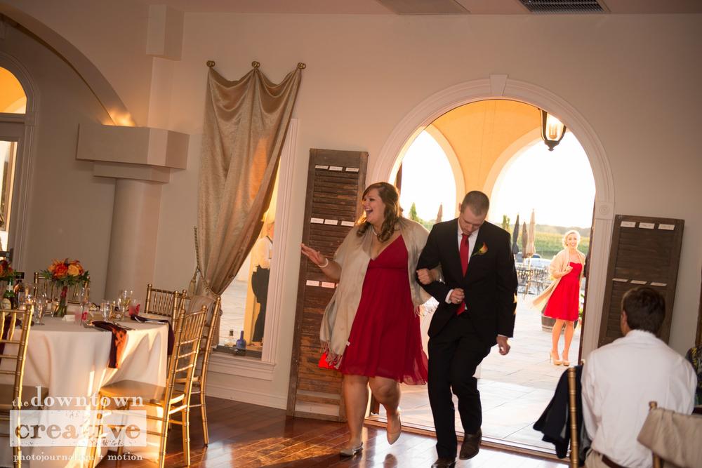Allyson and Chris Wedding-1634.jpg