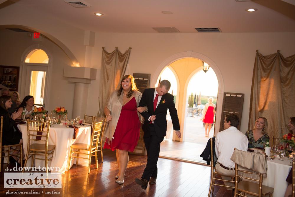 Allyson and Chris Wedding-1635.jpg