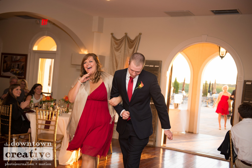 Allyson and Chris Wedding-1636.jpg