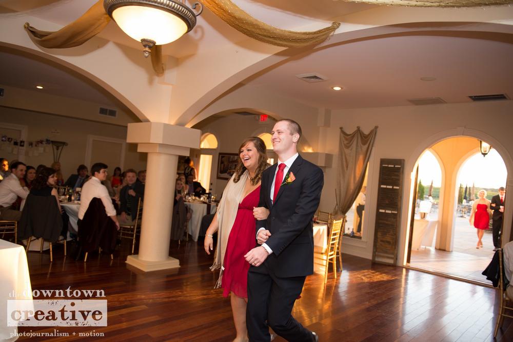 Allyson and Chris Wedding-1637.jpg
