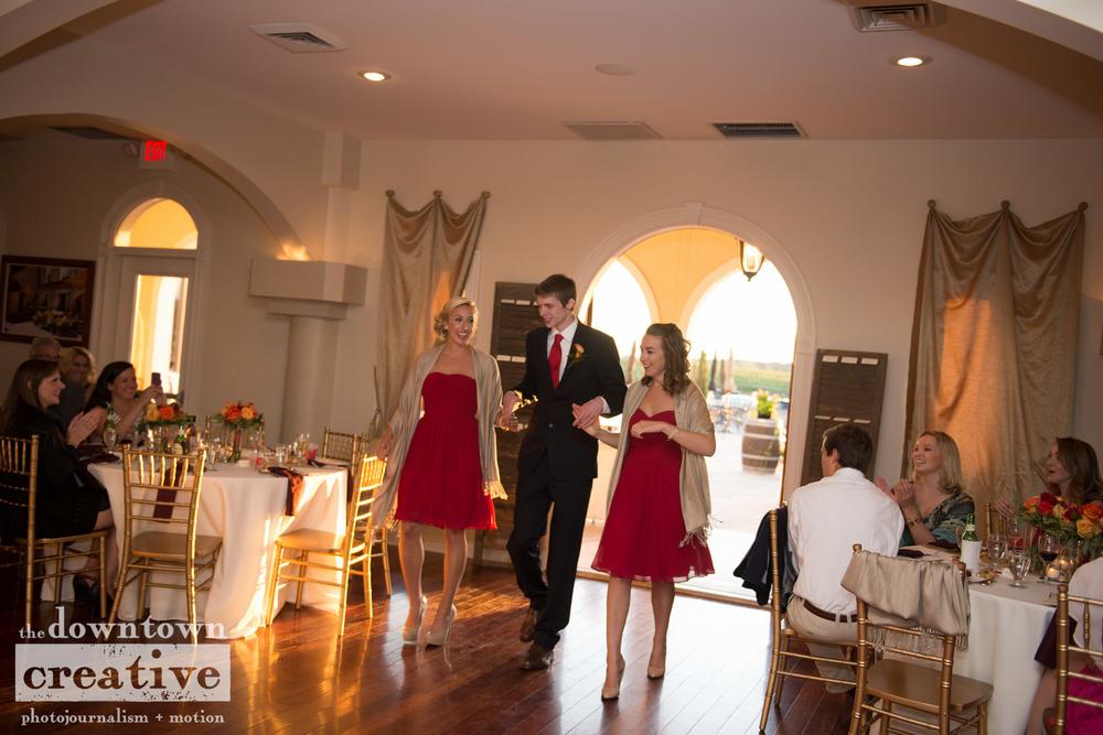 Allyson and Chris Wedding-1639.jpg
