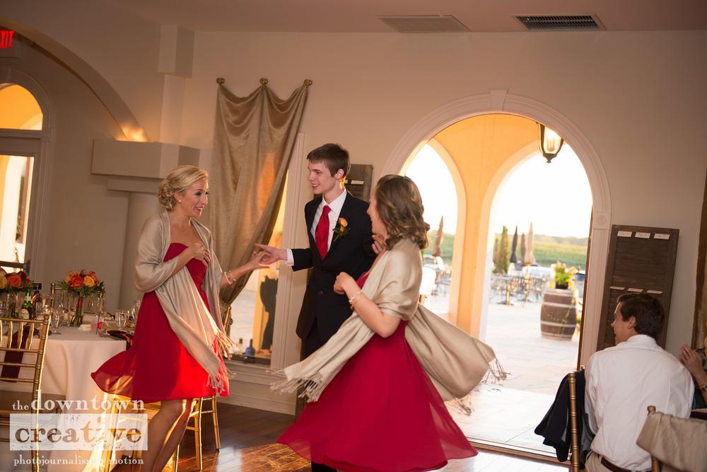 Allyson and Chris Wedding-1640.jpg