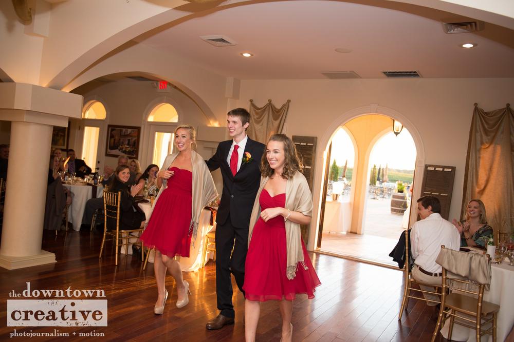 Allyson and Chris Wedding-1642.jpg