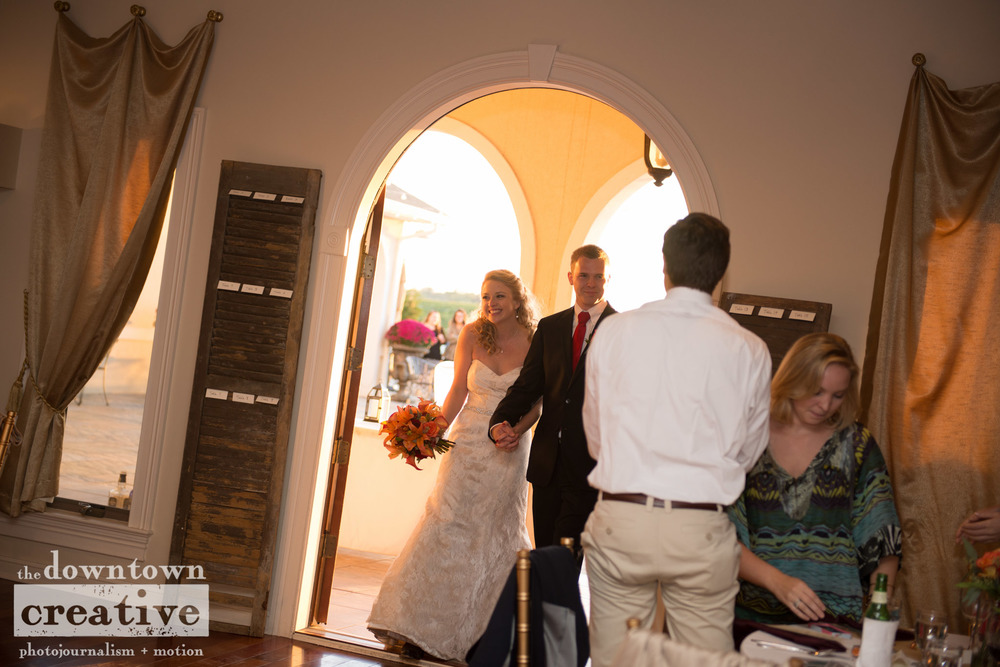 Allyson and Chris Wedding-1643.jpg